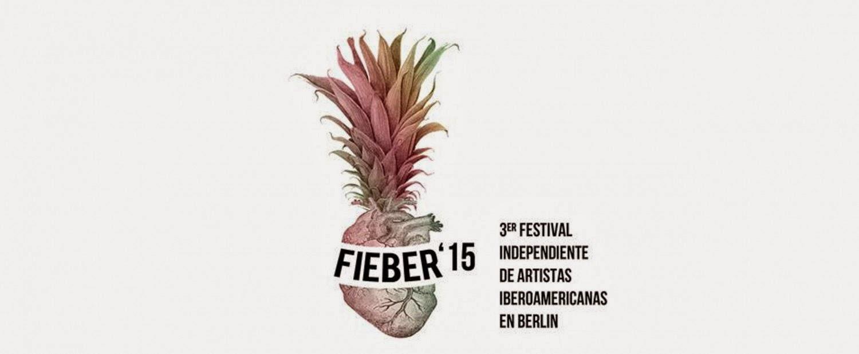 http://fieberfestival.com