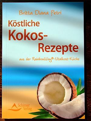 http://www.amazon.de/K%C3%B6stliche-Kokos-Rezepte-aus-RainbowWay%C2%AE--Vitalkost-K%C3%BCche/dp/3843450544/ref=sr_1_1?s=books&ie=UTF8&qid=1385909363&sr=1-1&keywords=britta+diana+petri+kokos