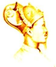 Vua Tự Đức Đức Dực Anh Tôn Hoàng Đế (1847 - 1883) Huý: Nguyễn Phúc Hồng
