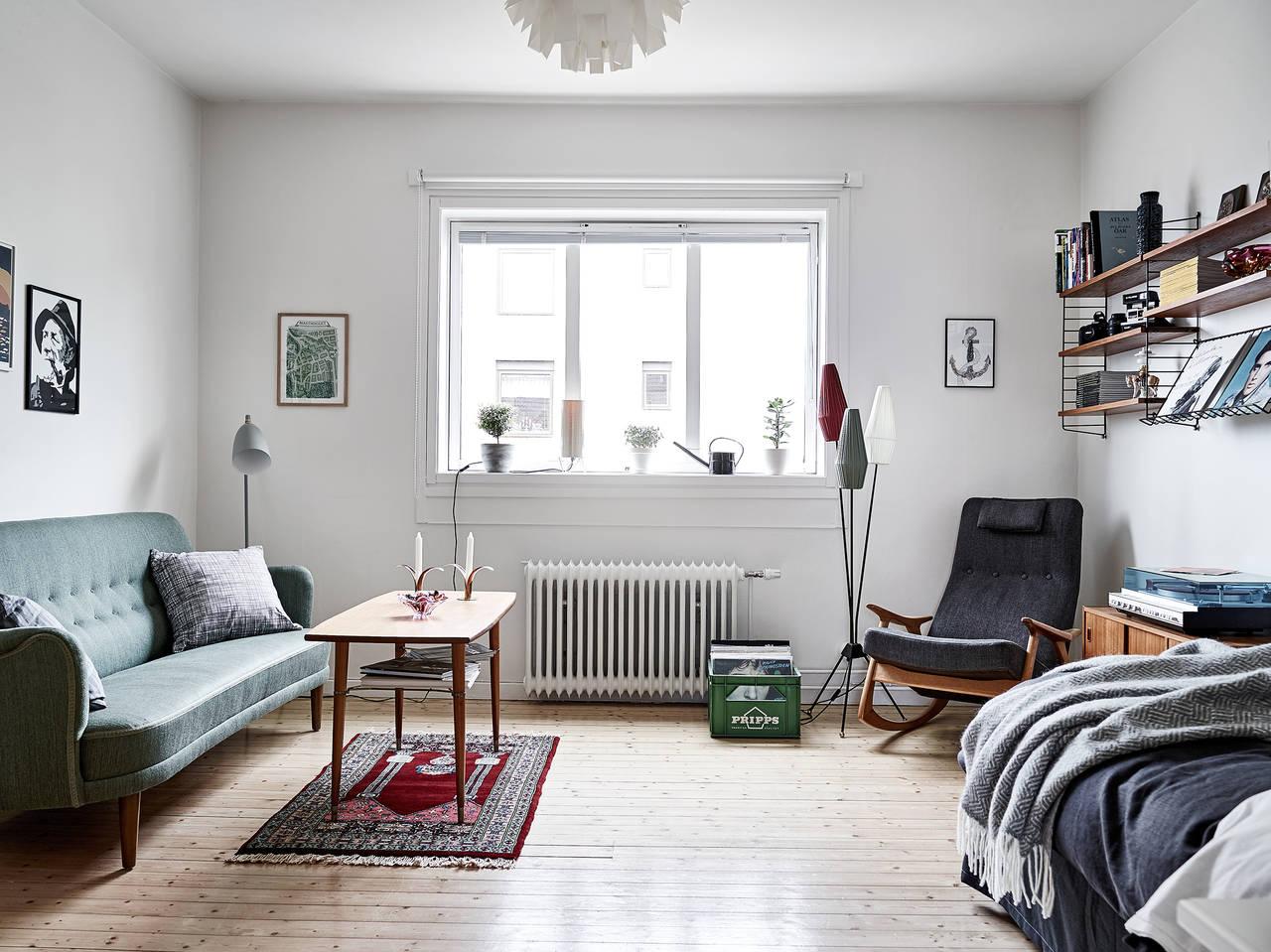 nom d 39 une maison douce comme un bonbon scandinave. Black Bedroom Furniture Sets. Home Design Ideas