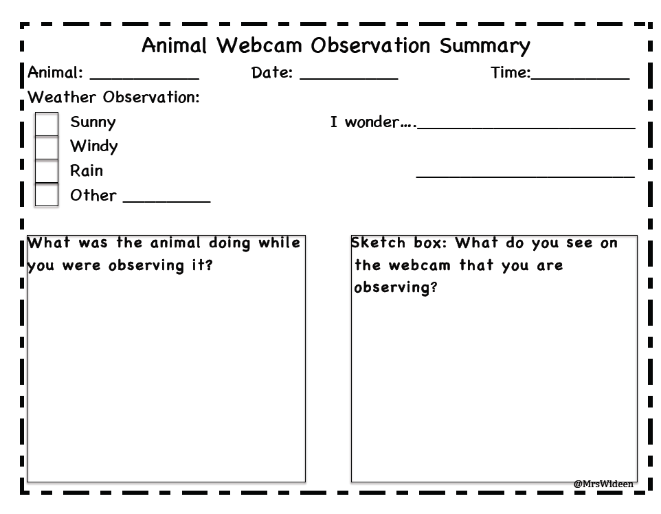 Biomedical Science free observation essay