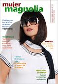 Revista especializada en tallas grandes