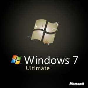 Download Windows 7 Ultimate