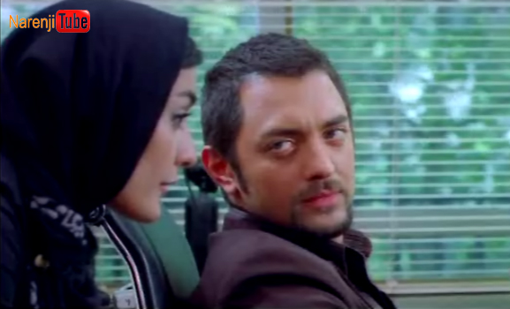 سکس زنم با چند نفر http://narenjitube.blogspot.com/2012/09/first-iranian-erotic-movie.html