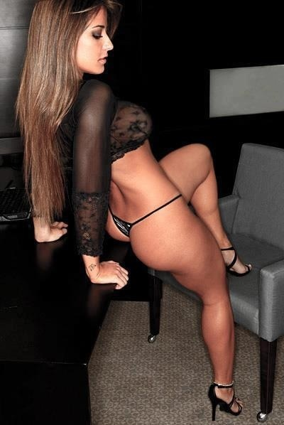 escort agency high class prostitute Perth
