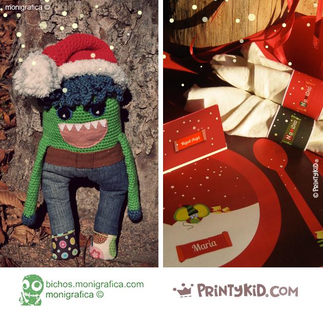 regalos y premios mumslowcreative