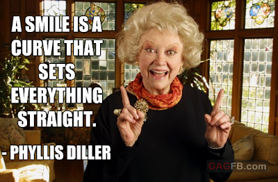 Phyllis Diller American Actress And Comedian Photos, Quotes, Jokes