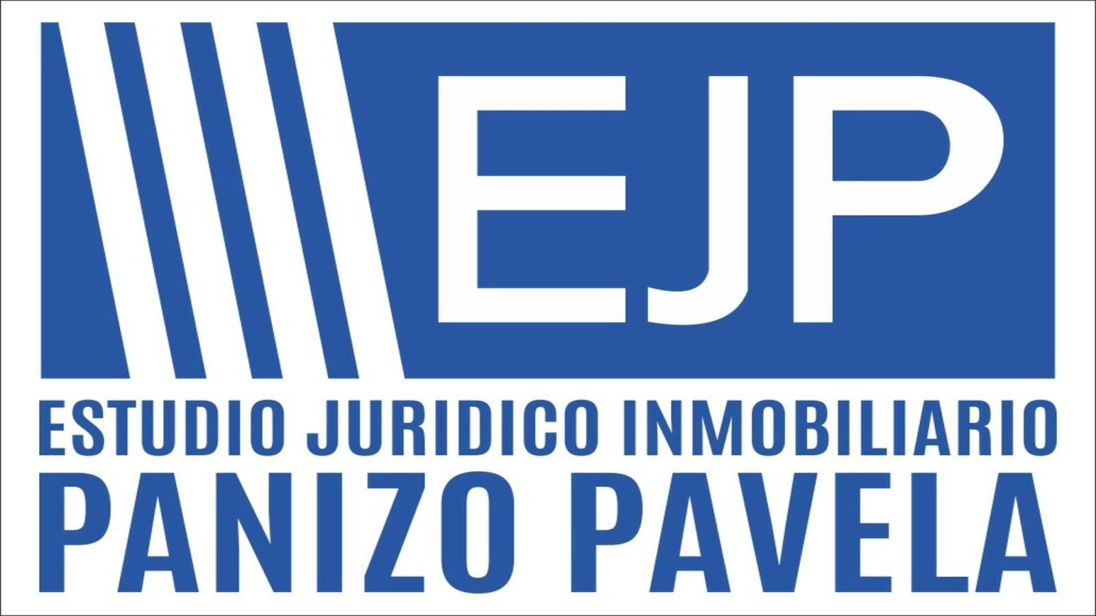 Abogados PENALISTAS en Mar del Plata :: Estudio PANIZO :: Abogados especialistas en derecho penal
