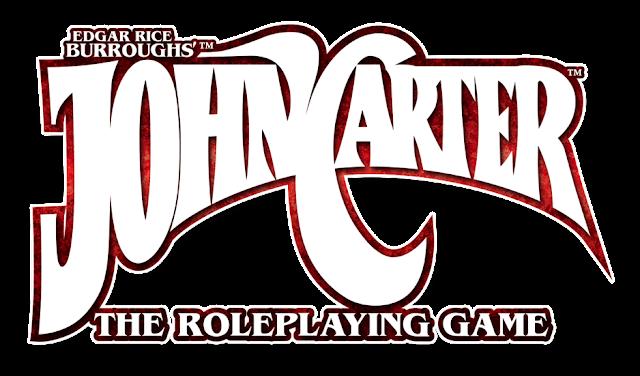 http://www.modiphius.com/john-carter.html