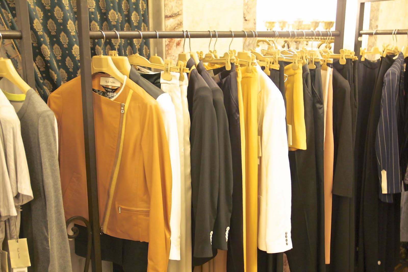 Купить Брендовую Женскую Одежду Оптом