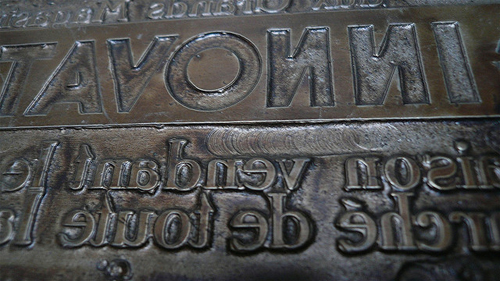 Why Name It That?: Boiler Plate
