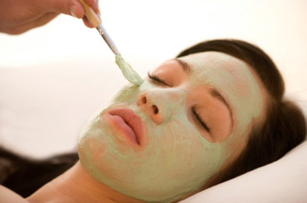 Creating Your Own Anti-Aging creams and masks