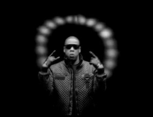 ON TO THE NEXT ONE  (Jay-Z) Ontothe2-e1262547202345