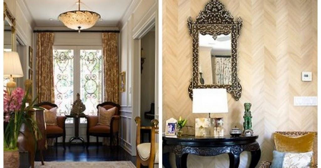 D coration fran aise de luxe d cor de maison for Decoration maison francaise