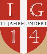 Ein Blog der IG14-Gruppe
