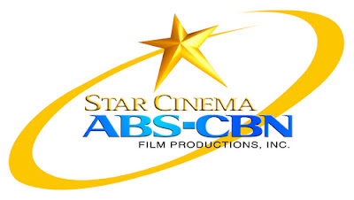 Star Cinema Unveils movie line up for 2013