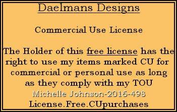 Daelmans Designs