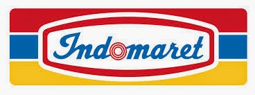Lowongan Kerja Indomaret Bandung Terbaru April-Mei 2015