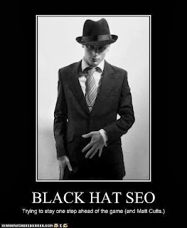 Black Hat World