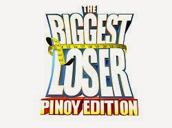 Watch The Biggest Loser Pinoy Edition Pinoy TV Show Free Online.