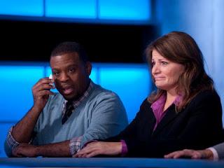 Judson Allen Eliminated Food Network Star