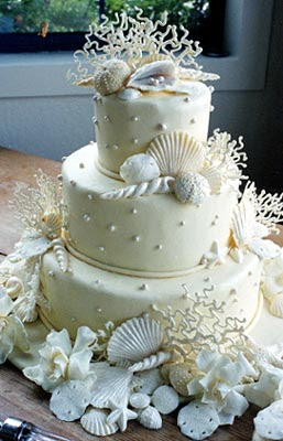 don t care if it s a birthday cake or a wedding cake it s cake with ...