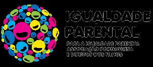 Igualdade Parental