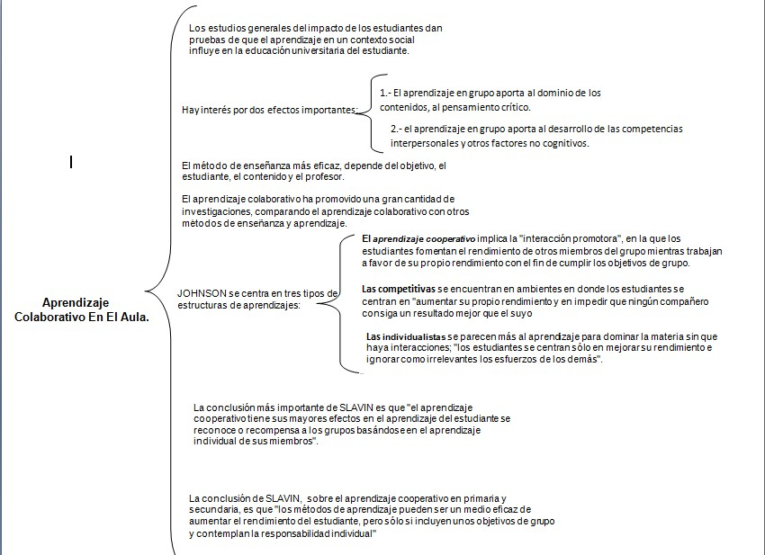 Islamic microfinance dissertation photo 2