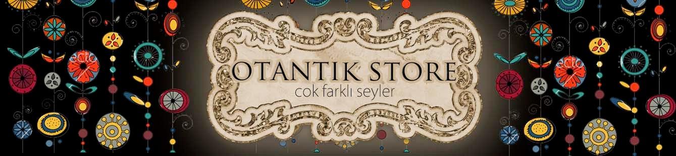 Otantik Store