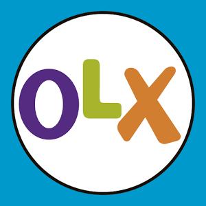 OLX Free Classifieds APK