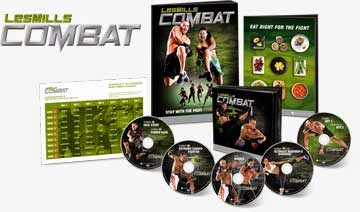 Les mills combat sale, black friday deals, holiday sales, beachbody sale,les mills combat