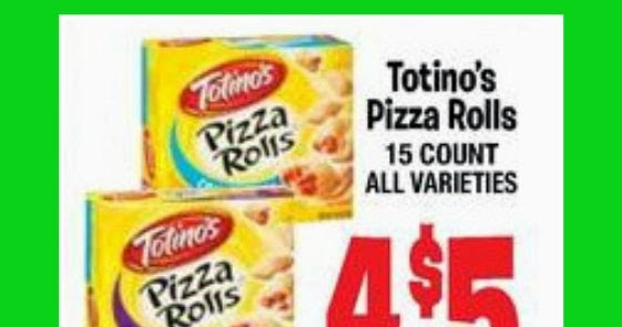 Fiesta pizza coupons