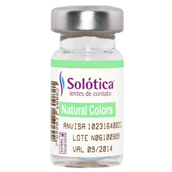 Lente natural colors solotica colorida   Compre Suas Lentes De ... ba6dcce9c0