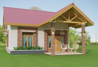 desain-rumah-minimalis-pedesaan4