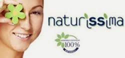 Naturissima: cosmesi 100% naturale