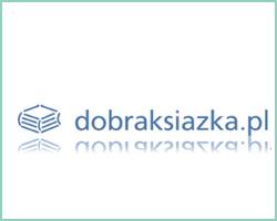 http://dobraksiazka.pl/