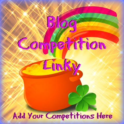 FIND MORE COMPETITIONS HERE: