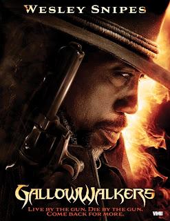 Gallowwalkers [2013] [720p BluRay x264] Ingles, Subtitulos Español Latino