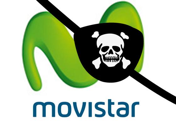 opera gratis movistar perfil wap Movistar-timo