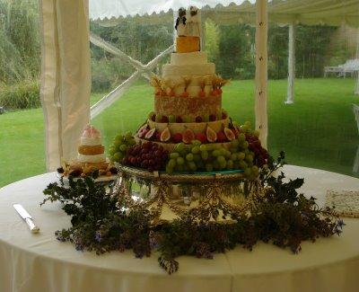wedding cake 39 wedding idea for a royal wedding chocolate wedding cakes