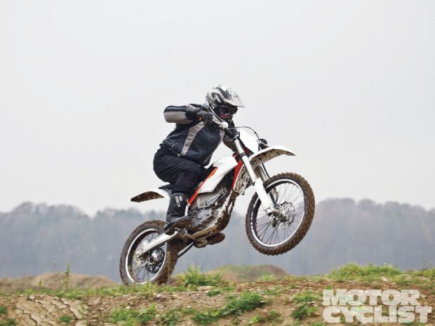 Ktm Freeride E Bike Prices Bike Rockz All Bikes Info In