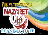 Lema 2013-2014
