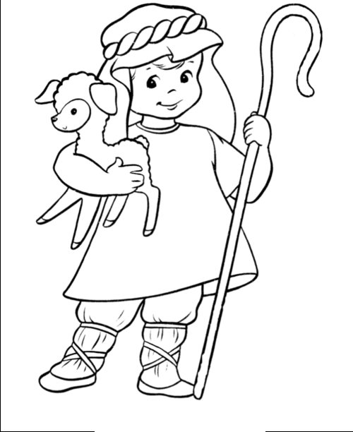 bible coloring pages for kids title=