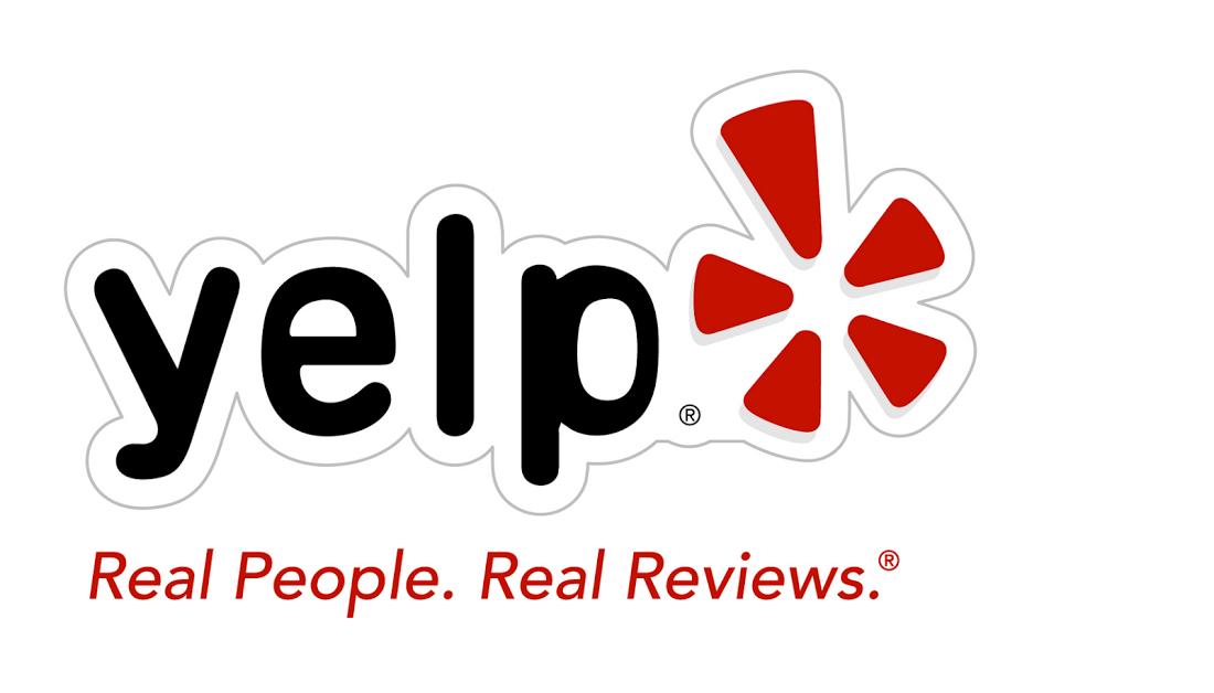 Ellenville 5 Star Restaurant Reviews