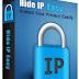 Hide IP Easy 5.2.7.8 Full Patch