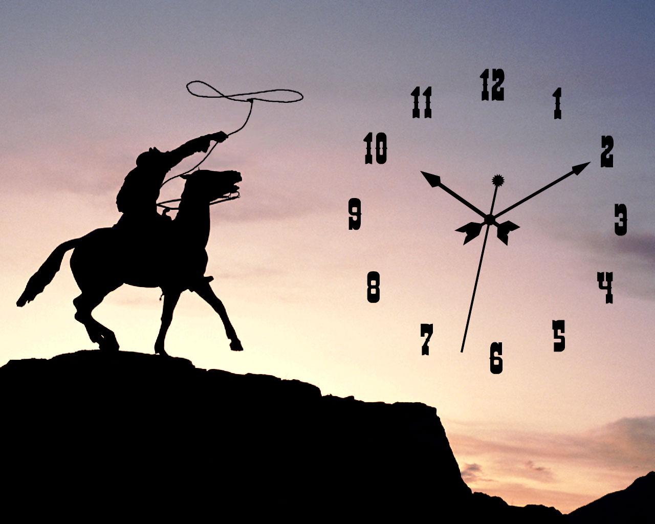 http://1.bp.blogspot.com/-4Q_XgQSu2bY/UKUCTKZE4HI/AAAAAAAABMw/9l2H8xslpZU/s1600/cowboy-clock.jpg