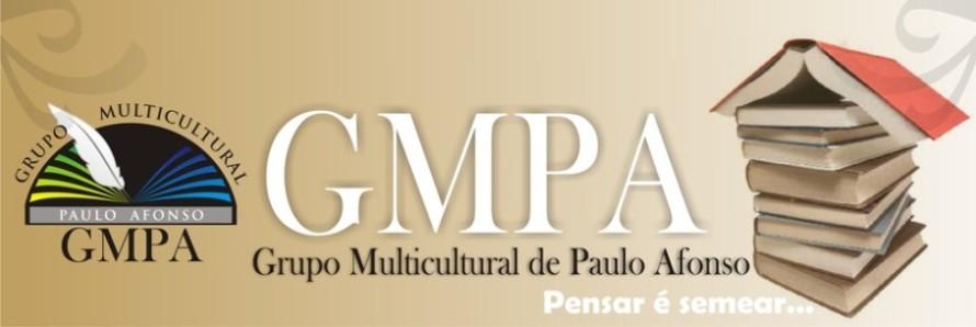 Grupo Multicultural de Paulo Afonso
