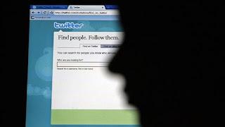 Twitter echa a la calle al 8% de su plantilla