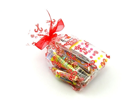 Bag Of Candy3