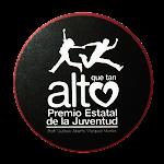 Premio Estatal de la Juventud Colima 2012 // Sexualidad y salud reproductiva